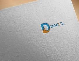 ExpertDesign280 tarafından Design a Logo için no 65