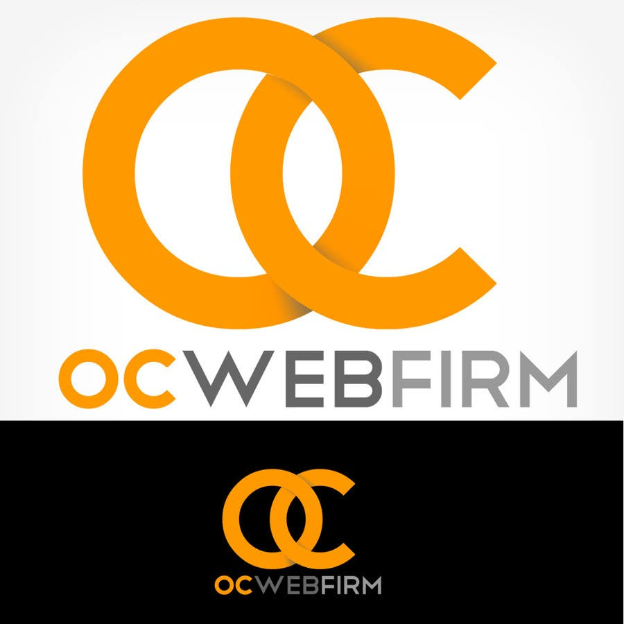 Конкурсная заявка №175 для Logo Design for a web agency company
