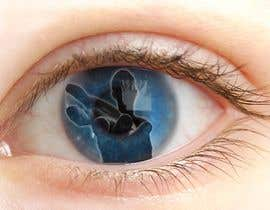 #2 para The eye is the window to the soul de sanahonpode4