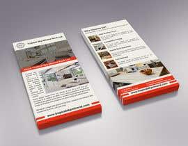 Číslo 30 pro uživatele Write a Profile for my company and Marketing Material od uživatele Designser