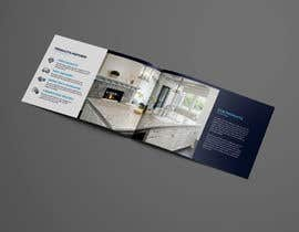 Číslo 40 pro uživatele Write a Profile for my company and Marketing Material od uživatele fardiaafrin