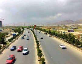 #34 for Photography in Kabul by Arfankha