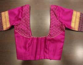 asif01919 tarafından Need a Fashion Design for Patches için no 30