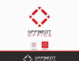 nº 10 pour Project of Logo for office and home products company par maxxdesign135