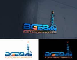 #493 untuk Build me a logo oleh imranhassan998