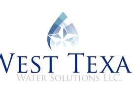 nº 480 pour Build me a logo - WTWS LLC par carlosidrogo