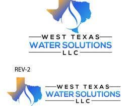 nº 436 pour Build me a logo - WTWS LLC par LOGOalsoLOGO