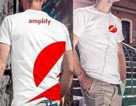 #3 для Amplify Exchange від saraforatsakr