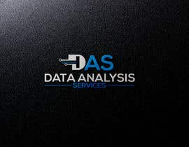 #240 for Design a Logo for Data Analytics by mdparvej19840