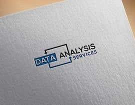 #92 for Design a Logo for Data Analytics by blackbee440