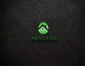 #274 , Create a company logo 来自 mahmodulbd