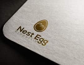 #255 , Create a company logo 来自 BigArt007