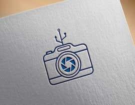 #24 para Design some Icons for existing Software-Downloadlinks por kawsharislam1763