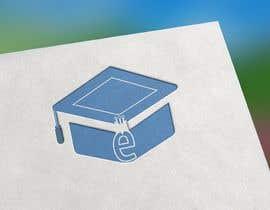 nº 91 pour Simple education logo extension par milads16