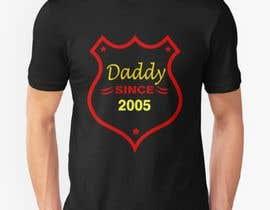 #4 für T-shirt Designs erstellen von designsbymallika