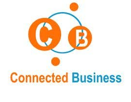 #27 for Need a Logo for IT Company by epbrgzqbej