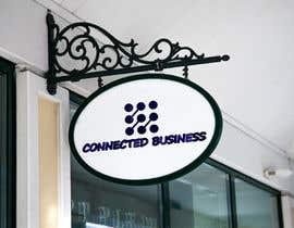 #20 for Need a Logo for IT Company by sahin1600