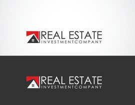#19 cho Design a Logo for Real Estate Investment Company bởi LOGOMARKET35