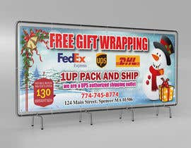 #80 for Christmas Holiday  billboard by rahatrc