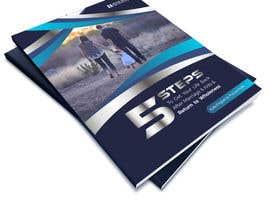 Nro 7 kilpailuun Social Media & Workbook Cover Design käyttäjältä SaxenaKuldeep