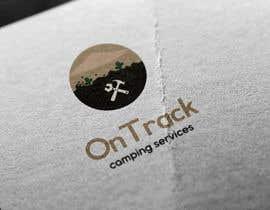 #39 para Company Logo por bojan1337