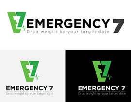 #310 สำหรับ Logo Design (E7) โดย raufn99