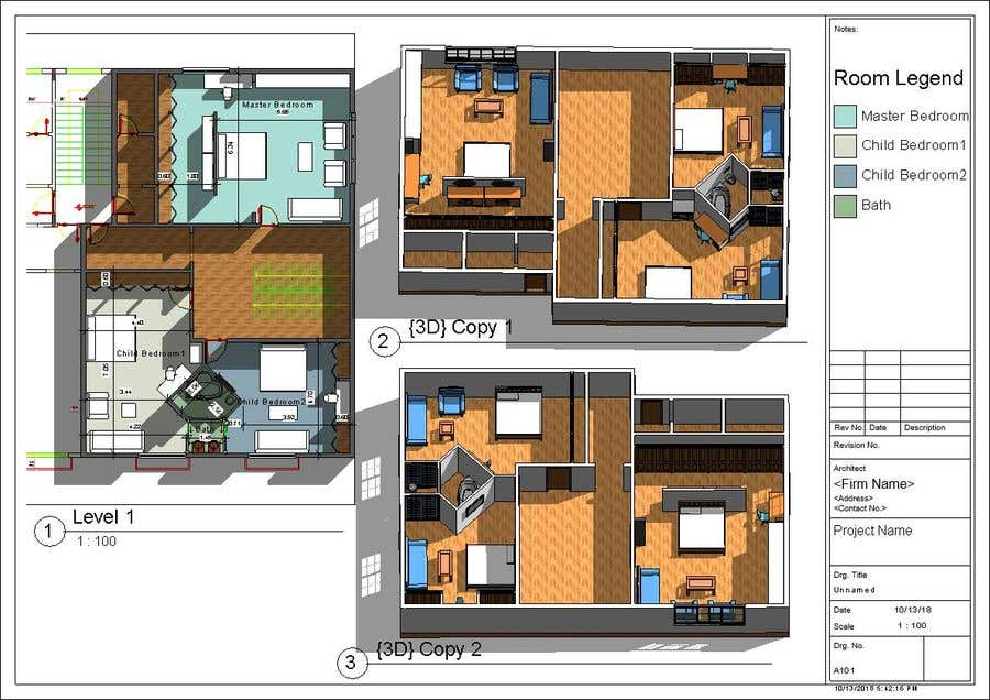 For Make Interior Furniture Layout