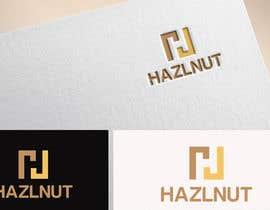 #24 cho Design a company logo bởi logocareatorrs