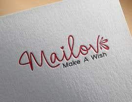 #92 para Logotipo tienda de regalos de epiko