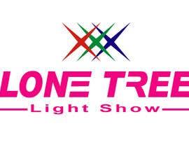 nº 64 pour Design a Logo for my Light Show par naimhossain95
