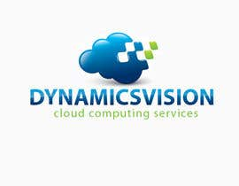#299 , Logo Design for DynamicsVision.com 来自 designerartist