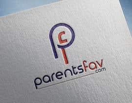 #45 untuk Design a Logo oleh NeetaTadha