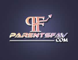#152 untuk Design a Logo oleh sk2918550