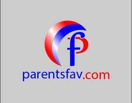 #144 untuk Design a Logo oleh anwarbappy