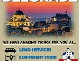 #3 for All YouNeed Is Belgrade by mileskagomez