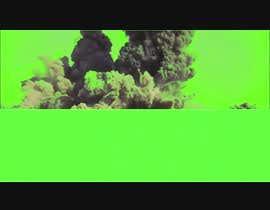 #6 untuk Edit 12 second video - GREEN SCREEN oleh srijonism