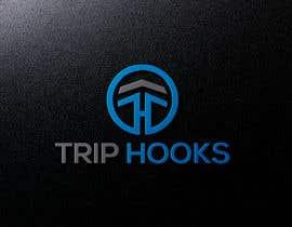 #41 untuk Logo design for an Online Travel Deals Website oleh creaMuna