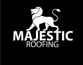 #70 for I need a logo  for my roofing company. by proveskumar1881