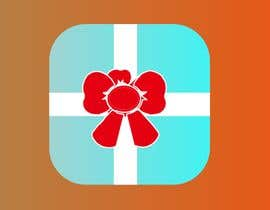 #52 for iOS App Icon Design Improvement av azharulislam07