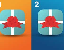 #7 for iOS App Icon Design Improvement by andreperegrina