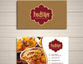 Číslo 140 pro uživatele Create a logo and business card od uživatele karypaola83