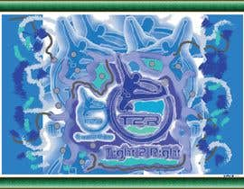 #13 untuk Large wall graphics. oleh ratnakar2014