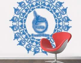 #16 for Large wall graphics. af ratnakar2014