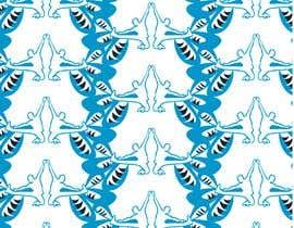 #7 untuk Large wall graphics. oleh carlosov