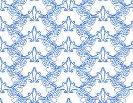 #8 untuk Large wall graphics. oleh carlosov