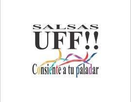 cochi69 tarafından Salsas UFF!! - consiente a tu paladar için no 5