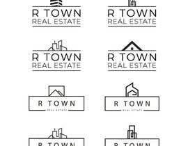 #777 for Logo Design for Real Estate Office by adi2381