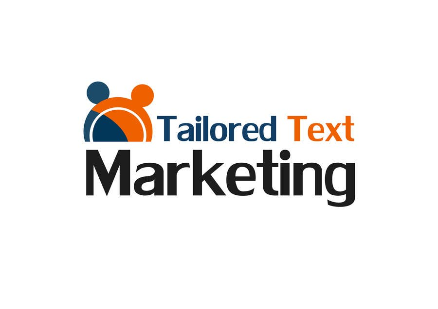 Proposition n°                                        95                                      du concours                                         Logo Design for Tailored text marketing
