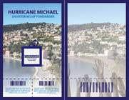 Graphic Design Конкурсная работа №41 для Hurricane Michael Disaster Relief Fundraiser