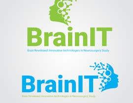 #108 for Neurosurgery Association Logo    +     Neurosurgery Student Summerschool logo af juelmondol